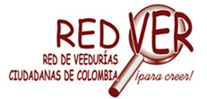 Red Veedurias